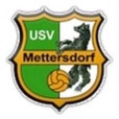 Mettersdorf