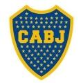 >Boca Juniors II