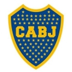Boca Juniors II