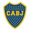 Boca Juniors II