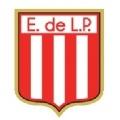 >Estudiantes La Plata II