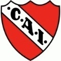 Independiente II