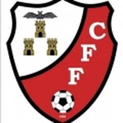 CFF Albacete