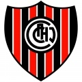 Chacarita Juniors II