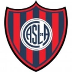 San Lorenzo II