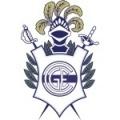 Gimnasia La Plata II