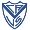 Vélez Sarsfield II