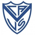 >Vélez Sarsfield II