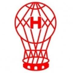 CA Huracán II