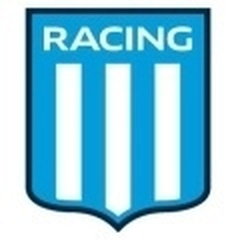 Racing Club II