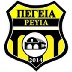 Peyia