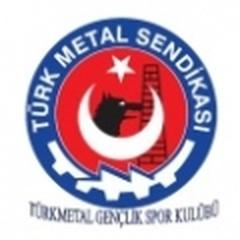 Turk Metal Kirikkale