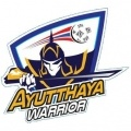 Ayutthaya Warrior