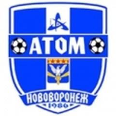 Atom Novovoronezh