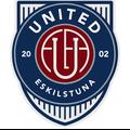 Eskilstuna United Fem