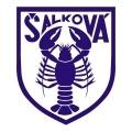Šalková