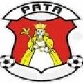 FC Pata