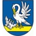 Slovan Brvnište