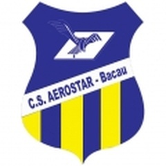 Aerostar Bacău