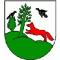 Tatran Chlebnice