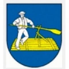 Bešeňová