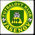 Jasenov
