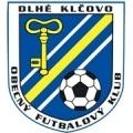 Dlhé Klčovo
