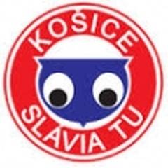 Slávia TU Košice
