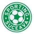 Sporting Suceava