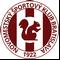 NMSK 1922 Bratislava