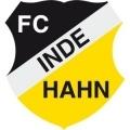 Inde Hahn
