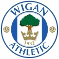 Wigan Athletic Sub 21