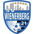 SV Wienerberger