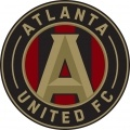 Escudo Atlanta United