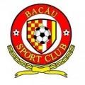 SC Bacău