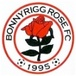 Bonnyrigg Rose