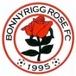 Bonnyrigg Rose