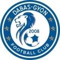 Dabas-Gyón