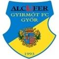 Gyirmót II