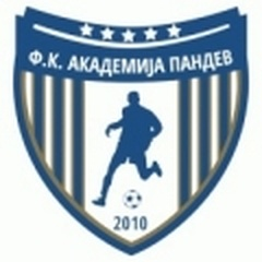 Akademija Pandev