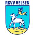 RKVV Velsen