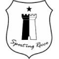 >Sporting Recco