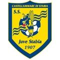 Juve Stabia Sub 19