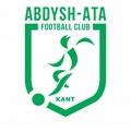 >FK Abdish-Ata Kant