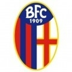 Bologna Sub 19