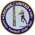 Lochee United
