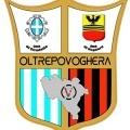 OltrepòVoghera
