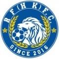 R&F FCReserves