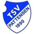 TSV Pattensen