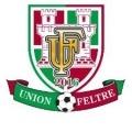 >Union Feltre